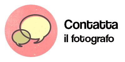 Contatta il fotografo