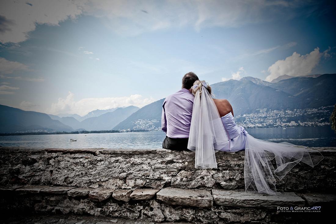 Foto & GraficART, fotografo matrimonio