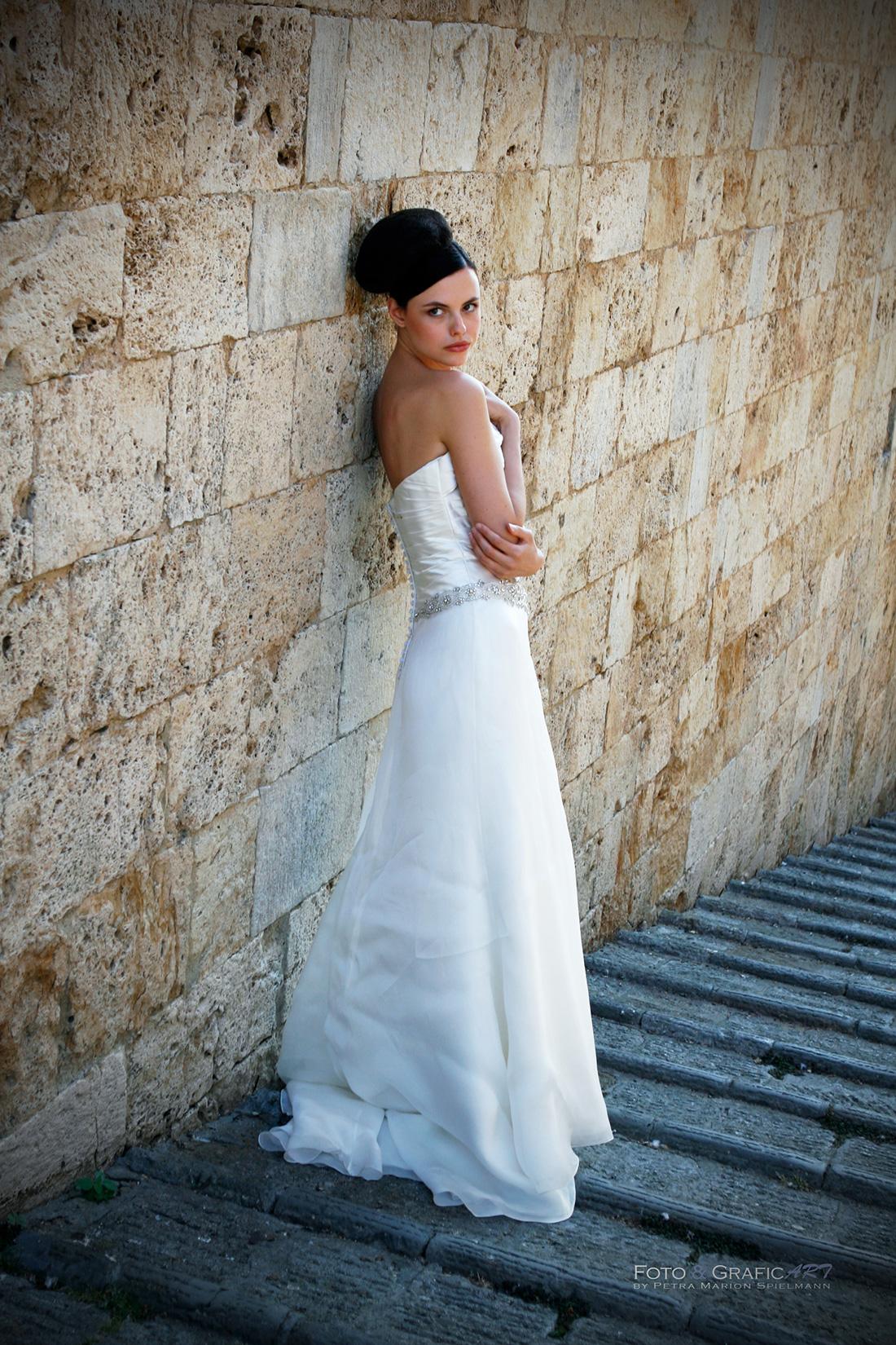 Matrimonio In Ticino : Foto graficart fotografo matrimonio in ticino