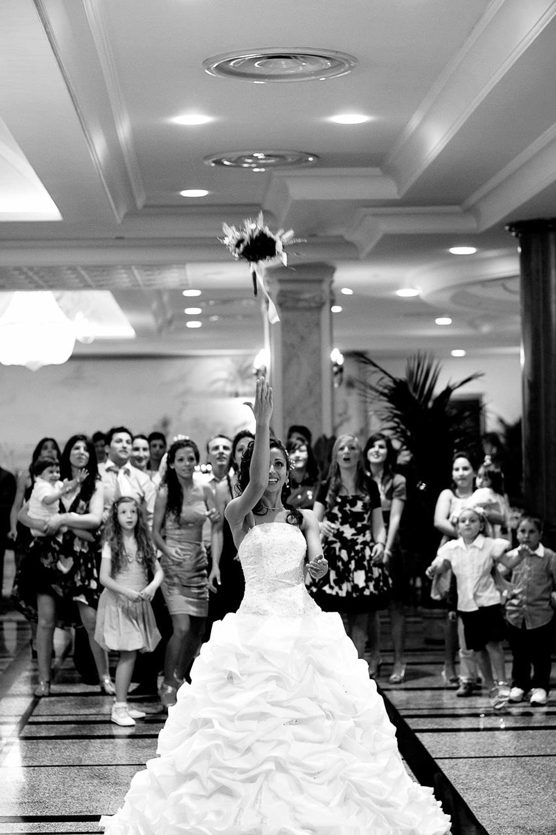 Matrimonio In Ticino : Fulvio pettinato fotografo matrimonio in ticino