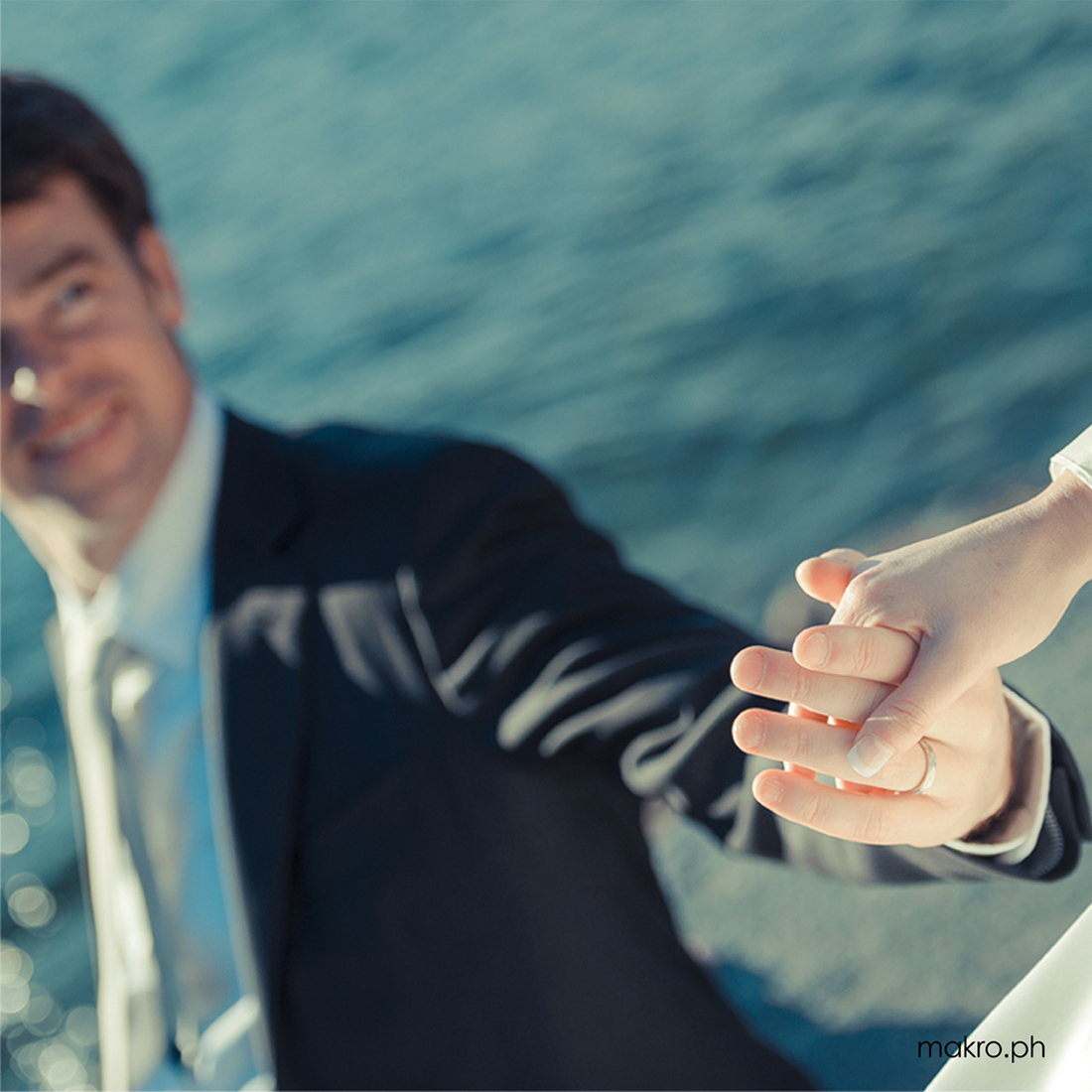 MAKRO phtographers, fotografi matrimonio in Ticino