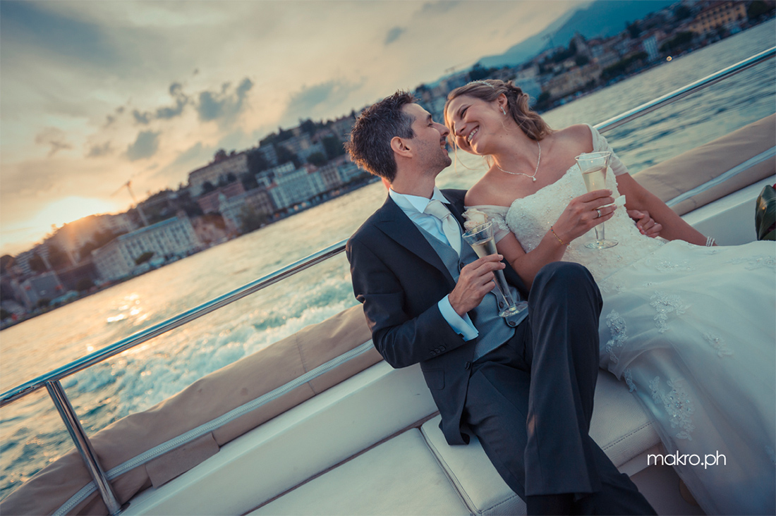 MAKRO photographers, fotografi matrimonio