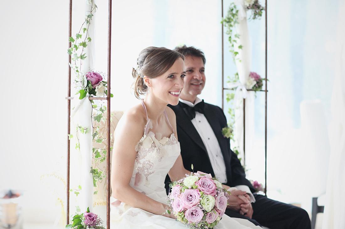 Matrimonio In Ticino : Lucia moretti fotografo matrimonio in ticino