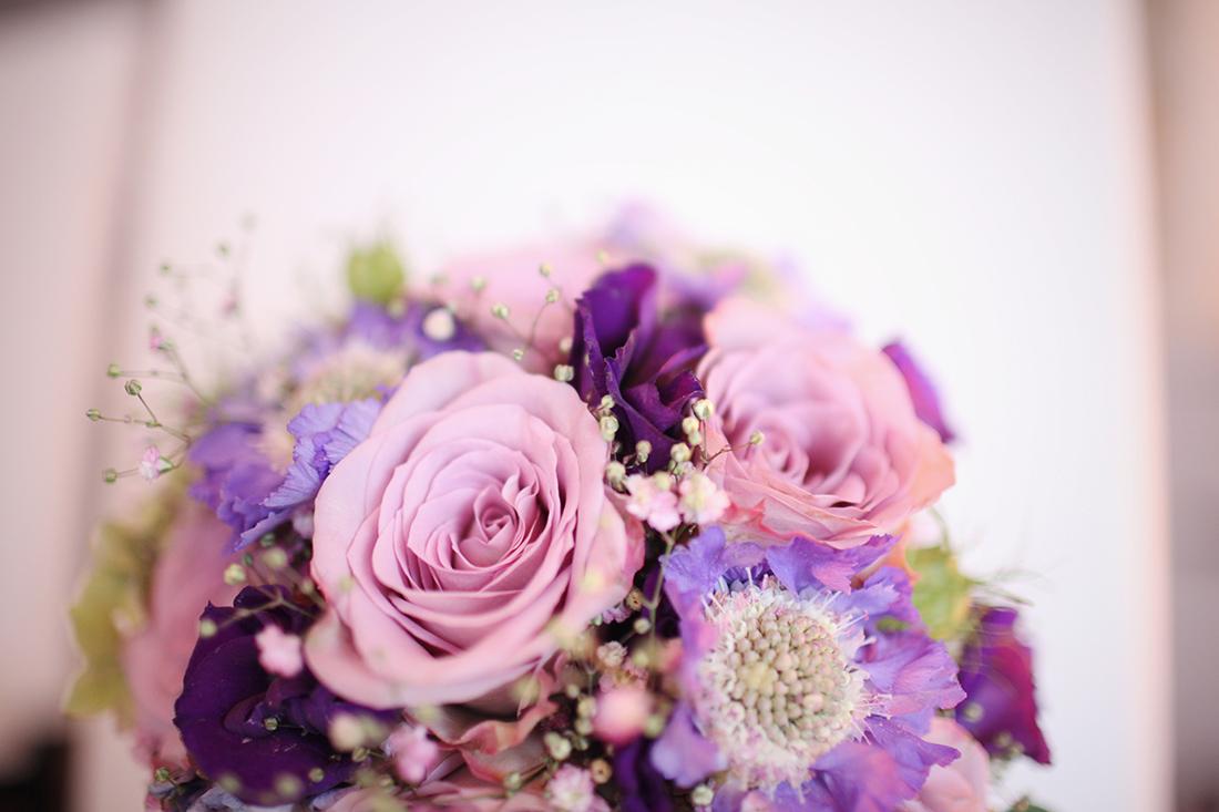 Bouquet fiori sposa matrimonio