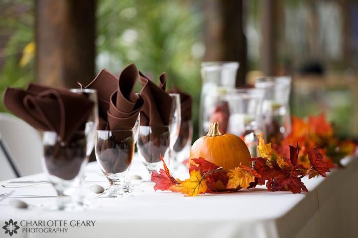 decorazione-autunno-matrimonio