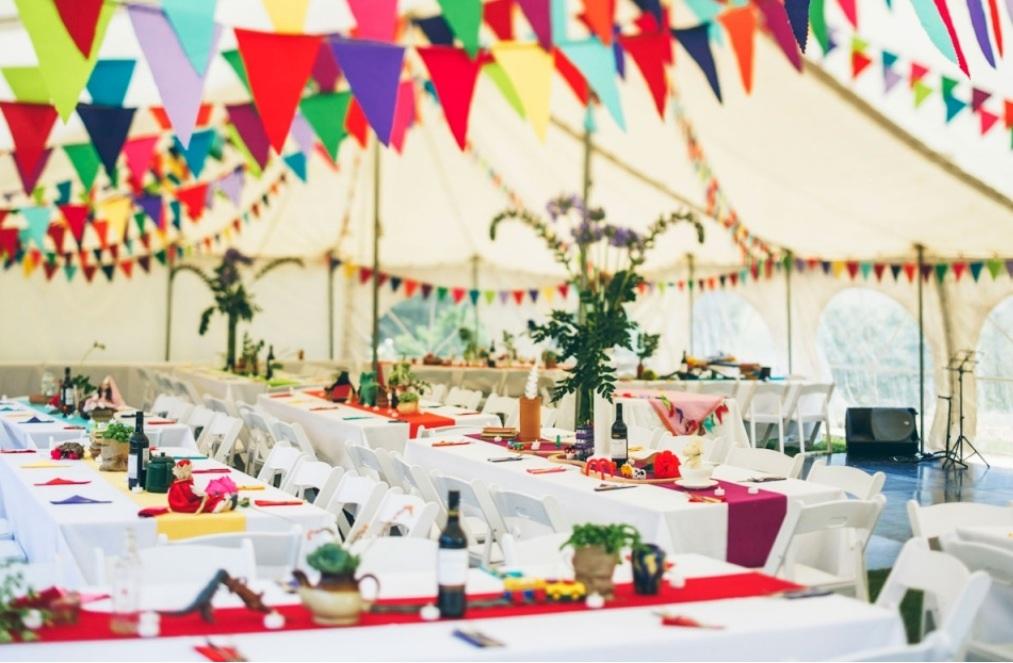 Matrimonio Ticino Carnevale