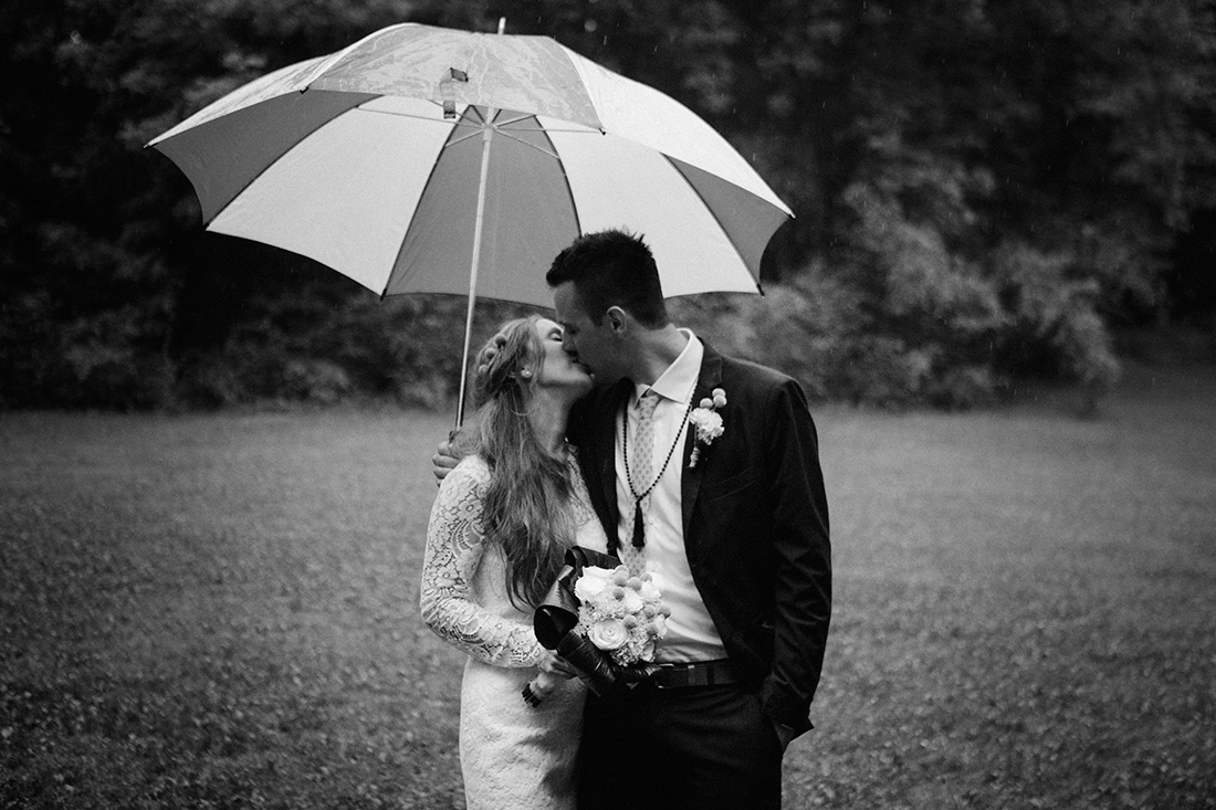 Matrimonio In Ticino : Viola barberis fotografa matrimonio in ticino