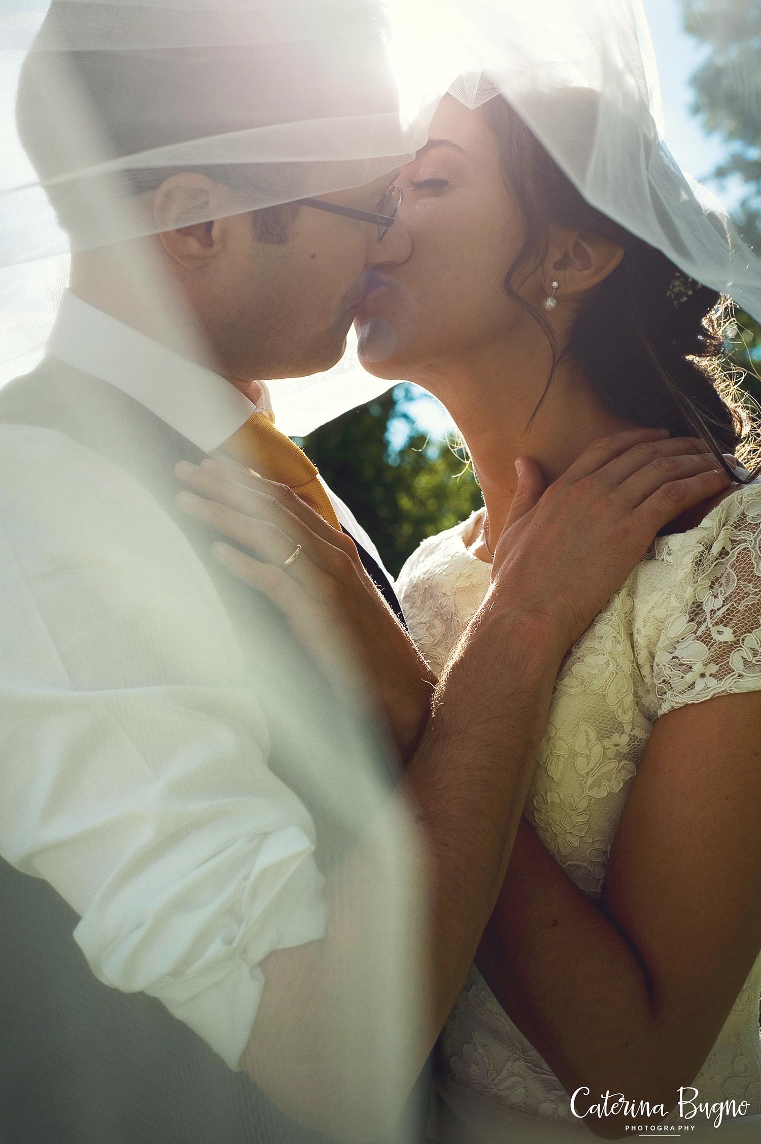 Matrimonio In Ticino : Caterina bugno photography fotografo matrimonio in ticino