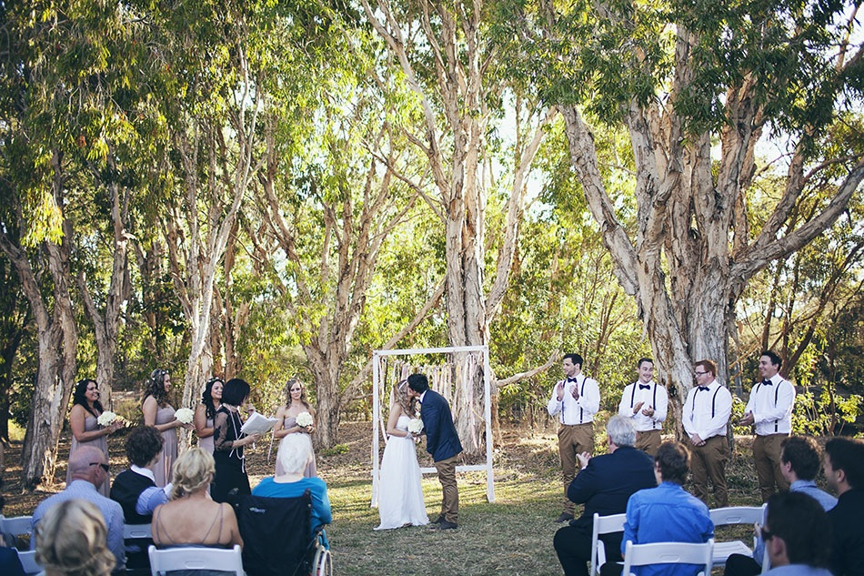 Matrimonio In Bosco : Matrimonio in ticino le migliori location fotomatrimonio