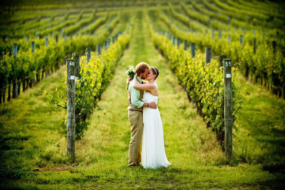Matrimonio In Vigna : Matrimonio in ticino le migliori location fotomatrimonio