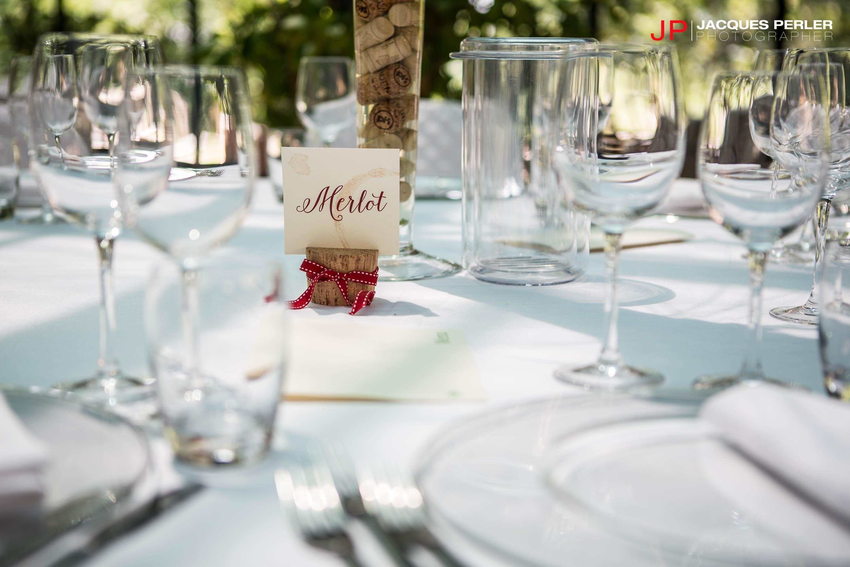 merlot_vino_matrimonio
